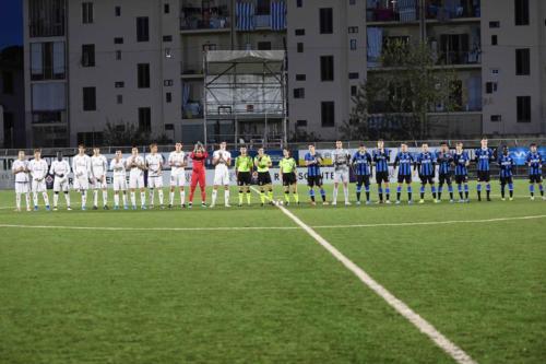 ACF FIORENTINA VS INTER 02