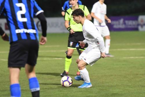 ACF FIORENTINA VS INTER 03