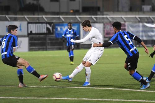 ACF FIORENTINA VS INTER 04