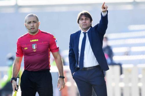 ACF FIORENTINA VS INTER 05