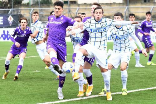 ACF FIORENTINA VS INTER 06