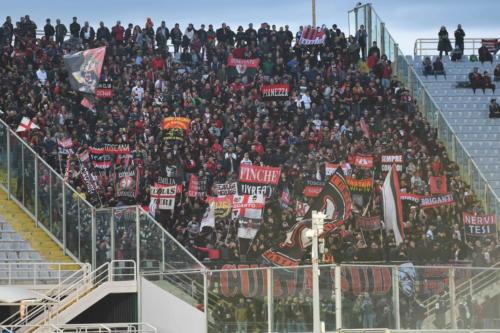 ACF FIORENTINA VS MILAN 02
