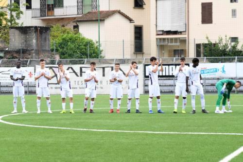 ACF FIORENTINA VS MILAN 03