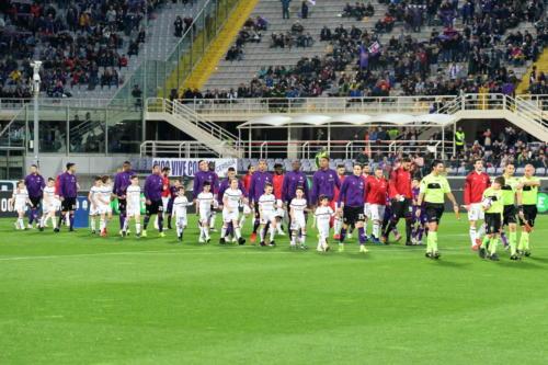 ACF FIORENTINA VS MILAN 04