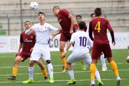 ACF FIORENTINA VS MILAN 05
