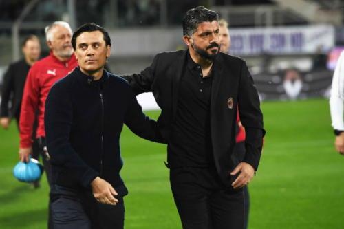 ACF FIORENTINA VS MILAN 09