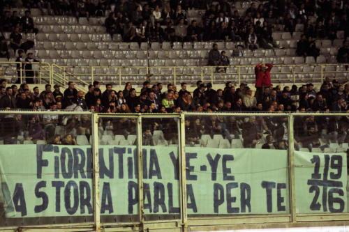 ACF FIORENTINA VS MILAN 11