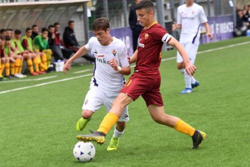 ACF FIORENTINA VS MILAN 14