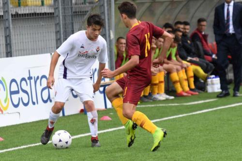 ACF FIORENTINA VS MILAN 19
