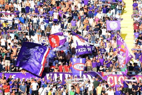ACF FIORENTINA VS MONZA 04