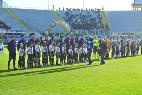 ACF FIORENTINA VS PARMA 03