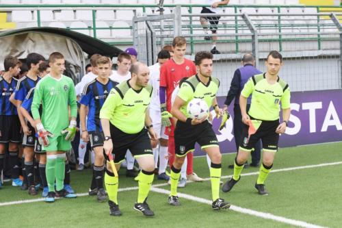 ACF FIORENTINA VS PISA 01