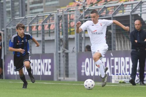 ACF FIORENTINA VS PISA 06