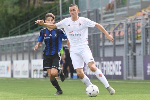 ACF FIORENTINA VS PISA 07