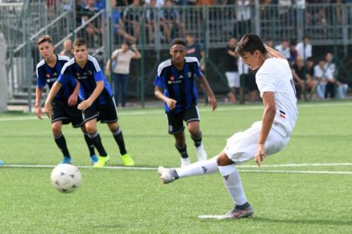 ACF FIORENTINA VS PISA 13
