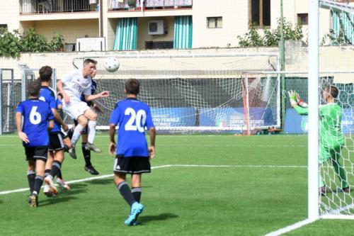 ACF FIORENTINA VS PISA 29