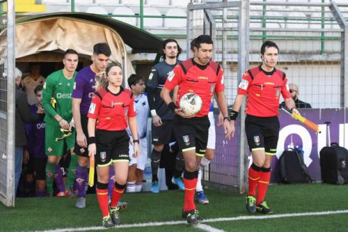 ACF FIORENTINA VS SAMPDORIA 06