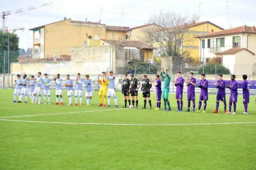ACF FIORENTINA VS SPAL 03