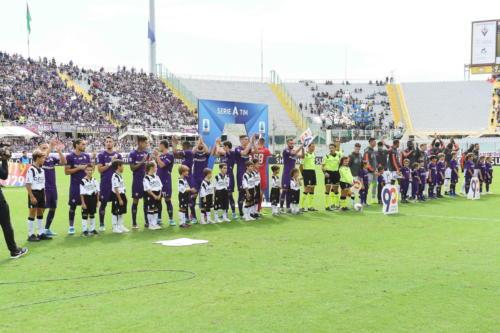ACF FIORENTINA VS UDINESE 04