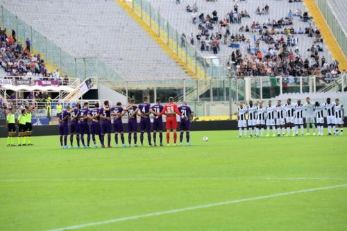 ACF FIORENTINA VS UDINESE 06