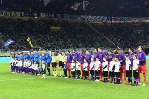 INTER VS ACF FIORENTINA 03