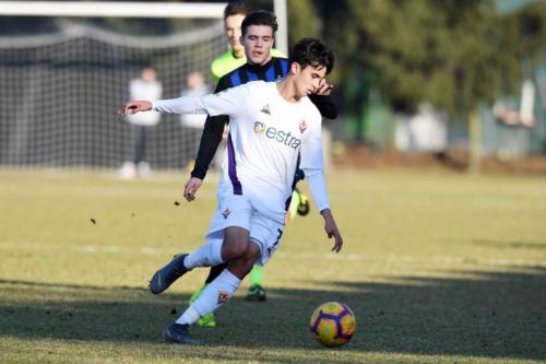 INTER VS ACF FIORENTINA 18