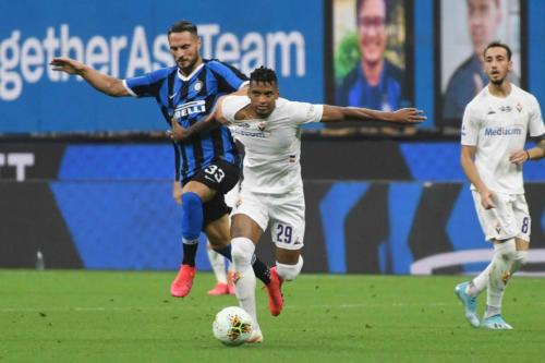INTER VS ACF FIORENTINA 19