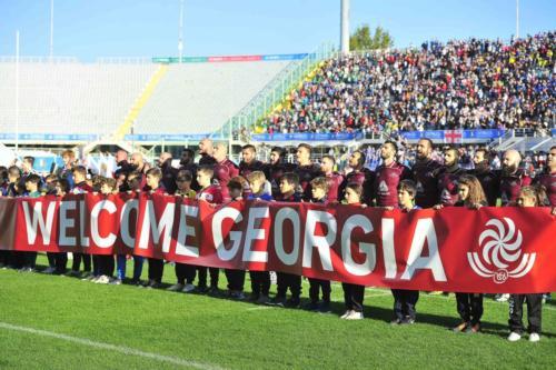 ITALIA VS GEORGIA 04