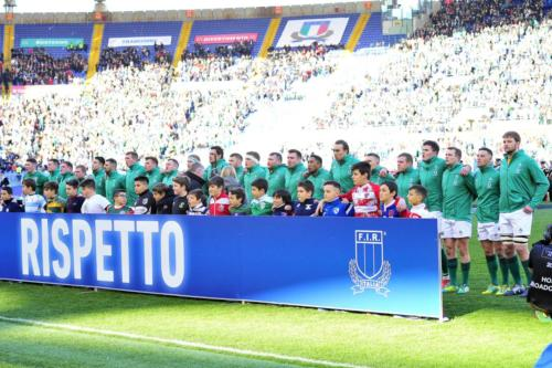 ITALIA VS IRLANDA 02