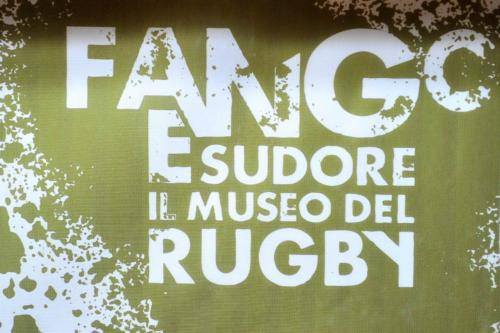 MUSEO DEL RUGBY 02