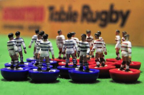 MUSEO DEL RUGBY 15