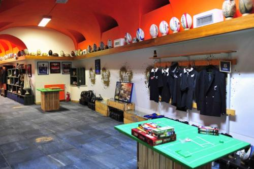 MUSEO DEL RUGBY 17