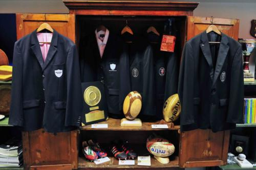MUSEO DEL RUGBY 18