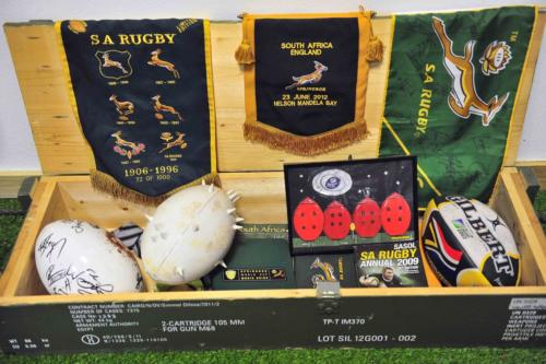 MUSEO DEL RUGBY 21
