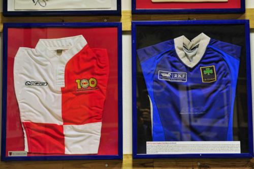 MUSEO DEL RUGBY 24