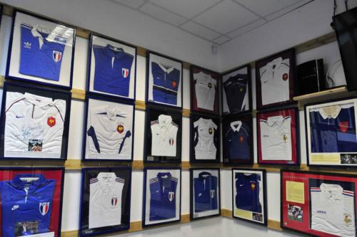 MUSEO DEL RUGBY 25