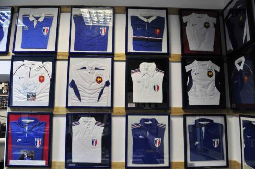 MUSEO DEL RUGBY 26