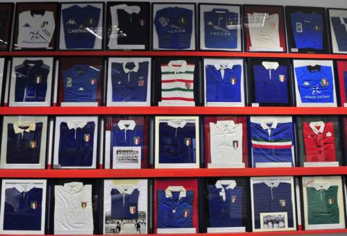 MUSEO DEL RUGBY 29