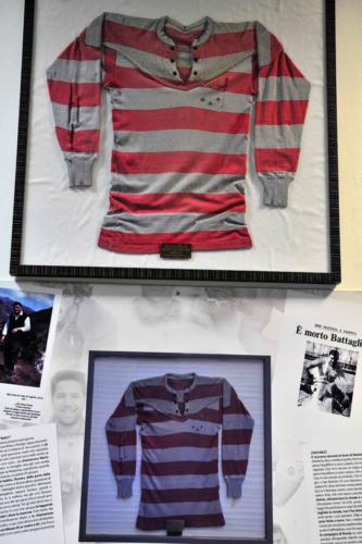 MUSEO DEL RUGBY 31
