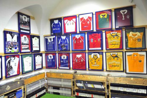 MUSEO DEL RUGBY 32