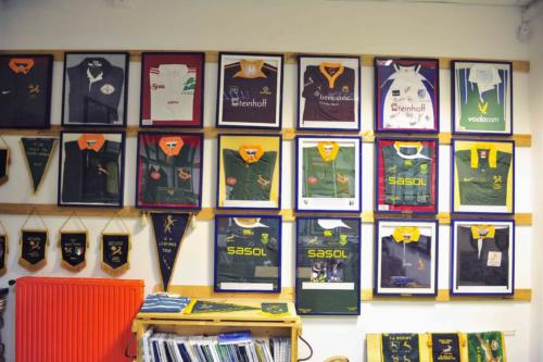 MUSEO DEL RUGBY 34