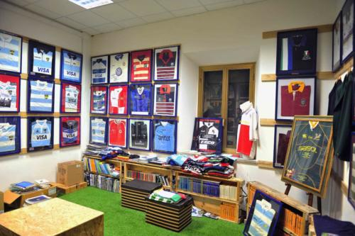 MUSEO DEL RUGBY 35