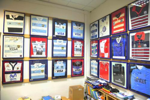 MUSEO DEL RUGBY 36