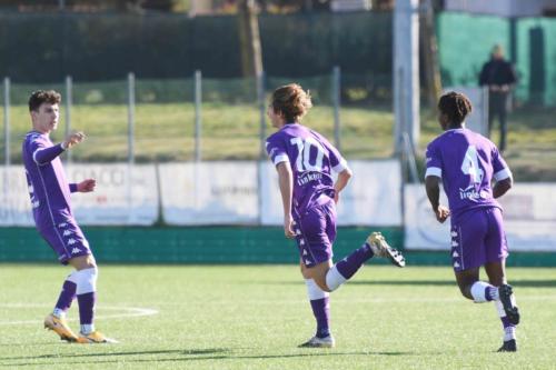 SASSUOLO VS ACF FIORENTINA 10