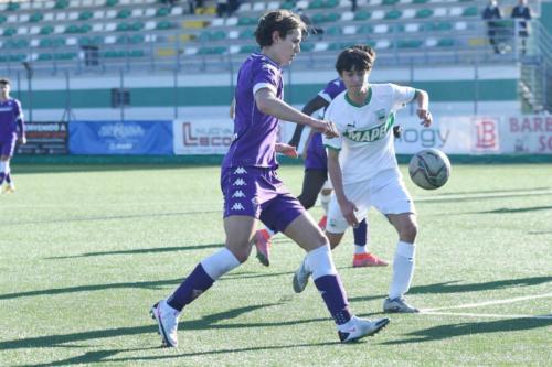 SASSUOLO VS ACF FIORENTINA 15