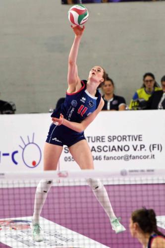 SAVINO DEL BENE SCANDICCI VS BANCA VALSABBINA MILLENIUM BRESCIA 05