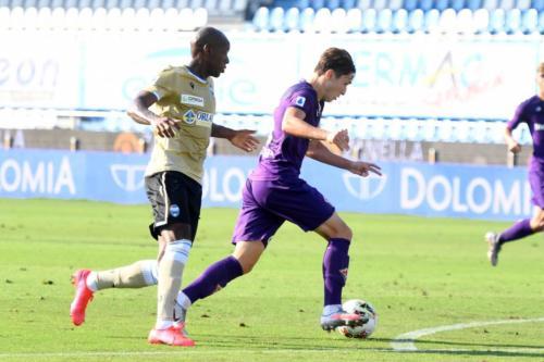 SPAL VS ACF FIORENTINA 07