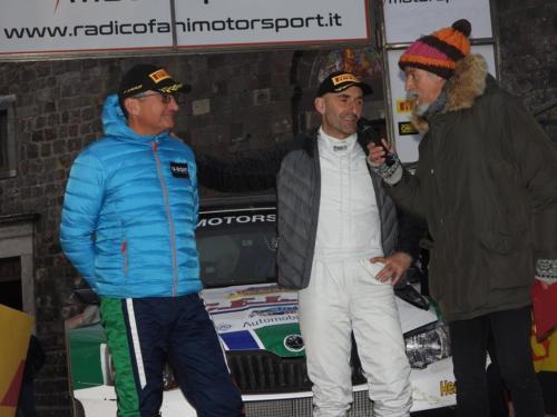 Travaglia-Gelli int-podio VdO