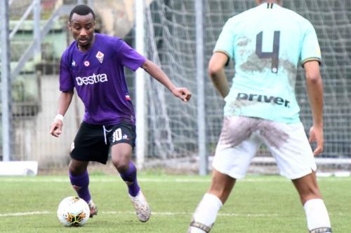 ACF FIORENTINA VS INTER  09